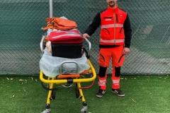 assistenza_sportiva2