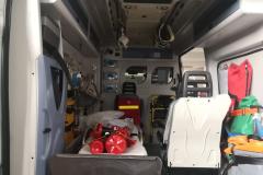 interno_ambulanza