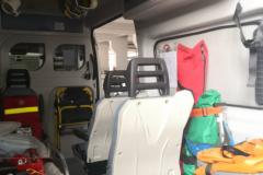 interno_ambulanza2