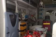 interno_ambulanza3