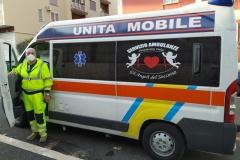 unita_mobile